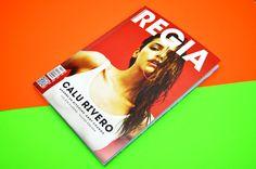 https://www.behance.net/gallery/18977831/REGIA-Mag-Issue-22