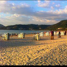 Patong beach, Phuket Patong Beach, Holiday Destinations, Phuket, Wonderful Places, Night Life, Dolores Park, Thailand, To Go, Island