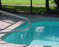 Use Rastra Blocks For Natural Swimming Pool We Are Rastra