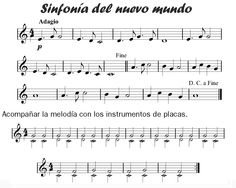 partituras formas musicales - Cerca amb Google Sheet Music, Google, Musicals, Shapes, Music Sheets