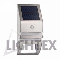 Αν ενδιαφέρεστε για αυτό το προϊόν επικοινωνήστε μαζί μαςLED+Ηλιακή+Απλίκα+με+Αισθητήρα+IP65