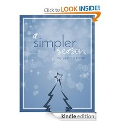 A Simpler Season: Free Kindle Download