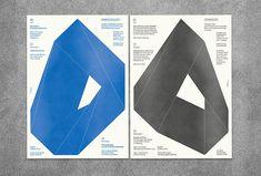 Bureau-david-voss-graphic-design-itsnicethat-9