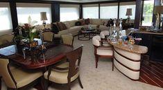 Marine Carpet | Vinyl Flooring | Fort Lauderdale | DS Greaves