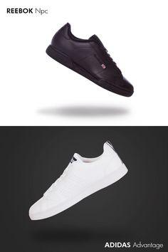 Imágenes 2015 En White 9 Zapatillas Las Blackamp; Mejores De HIEDW29
