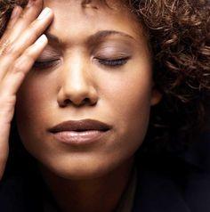 anxiety and brain injury