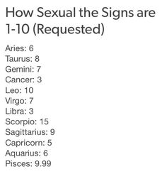 No surprise there... {The5thSign}