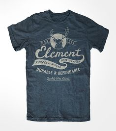Selected T-Shirts - Jon Contino, Alphastructaesthetitologist