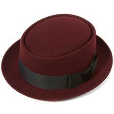 052667dfd57 44 Best Men s Hats images