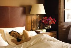 ... City Tips on Pinterest | Seattle, Four seasons and Four seasons hotel