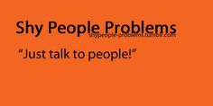 Shy People Problems aka my problems Shy People Problems, Life Problems, Shy Quotes, Funny Quotes, Quiet Quotes, 4 Panel Life, Introvert Problems, Shy Girls, Social Anxiety