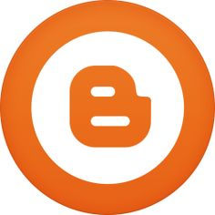 Download free premium blogger template | Blogger Tips | Pinterest