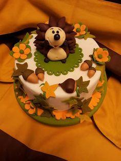 Michela Barocci Sugar Artist: CORSO BASE DI CAKE DESIGN