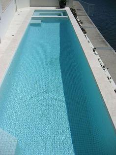 10 Swimming Pools Ideas Swimming Pools Pool Designs Swimming Pool Designs