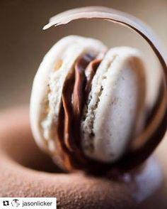 #Repost @jasonlicker (@get_repost) @bakelikeapro  Order a copy of The James Beard Nominated Lickerland on Amazon: http://ift.tt/2kKq7t5 . BUT if you want it signed by me purchase it here: . Www.JasonLicker.com . #chefstalk #chefsofinstagram  #dessertmasters #TheArtOfPlating #gastroart #pastry_inspiration #truecooks #foodporn #foodpornshare #hk  #hkig #hk foodie #foodstarz #foodartchefs  #eatfamous #feedfeed #food #instagood #tagsforlikes #korea #philippines #indonesia #hongkong #malaysia…