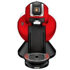 Best Reviews DeLonghi Nescafe Dolce Gusto Creativa Plus Coffeemaker for Best Buy.    Read More Reviews Click On Link: http://www.amazon.com/gp/product/B005G2PSFE/?tag=hdtv0a1-20