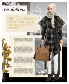 """New Year's Resolutions"" by nisak-tf ❤ liked on Polyvore featuring TIBI, Joseph and Vivienne Westwood Anglomania"