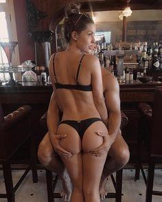 Bridgette monroe huge tits