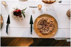 Wedding Pie by Grand Traverse Pie Company - Wedding in Saugatuck, Michigan Wedding Pies, Saugatuck Michigan, Pie Company, Food, Cake Wedding, Essen, Meals, Yemek, Eten