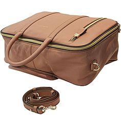 Chloé women's handbags, Code:  9S7488 P42