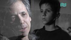 Soy del pueblo: Leonardo Favio (capítulo completo) - Canal Encuentro HD