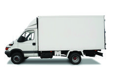 http://6packersandmovers.co.in/packers-and-movers-lucknow/