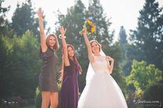 fotograf-nunta-bacau-50