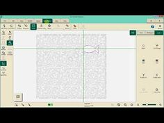 Longarm Quilting, Quilting Tips, Free Motion Quilting, Machine Quilting, Handi Quilter, Quilt Top, Quilt Patterns, Sims, Hobbies