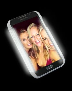 best website 09fce 69512 62 Best LuMee Case images in 2017 | Light up phone case, Lumee phone ...