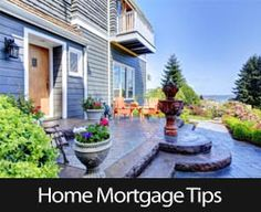 Why You Need A Mortgage Pre-Qualification. #marktaylor #awesomerates #arizonamortgage