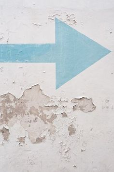 Blue Aesthetic Discover Minimalist arrow art print blue arrow artwork large minimal wall art oversized abstract photograph fine art photography by Tom Bland Collage Des Photos, Photo Wall Collage, Picture Wall, Light Blue Aesthetic, Beige Aesthetic, Arrow Art, Urban Decor, Pastel Blue, Blue Walls