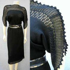 beautifully knit