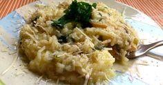 Υλικα 300γρ ρυζι αρμπόριο ή καρολινα 400γρ μανιταρια ψιλοκομμενα 1 μεγαλο ξερο κρεμμυδι ψιλοκομμενο 2 φρεσκα κρεμμυδακια ψιλο...