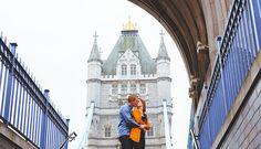 wedding_photographer_in_london.jpg (960×550)