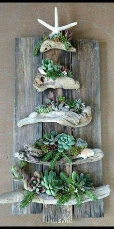GroVert& living wall& Vertical Garden& Vertical Art& Vertical Décor& DIY vertic& GroVert& living wall& Vertical Garden& Vertical Art& Vertical Décor& DIY vertical& Grown By You& www.buylivingwall& The post GroVert Garden Crafts, Garden Projects, Garden Art, Garden Design, Diy Projects, Plant Crafts, Veg Garden, Plant Projects, Garden Walls
