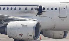 ABD'nin Yemen'deki El Kaide Baskını Uçuşlarda Laptop Yasağına Neden Oldu  İstihbarat servislerinin, teröristlerin bilgisayar bataryaları büyüklüğünde bomba yapabilecekleri korkusu, hassas statüsüne alınan yabancı havaalanlarında elektronik cihazların kabin bagajlarında taşınmasının yasaklanmasına neden oldu. JANA WINTER, CLIVE IRVING, 22 MART 2017 ÇEVİREN: ERCAN CANER, SUNSAVUNMA.NET, 23 MART 2017 Üç istihbarat kaynağının Daily Beast'e bildirdiğine göre; Kuzey …