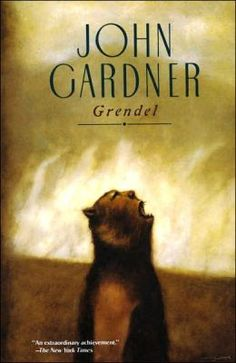 """What's The Best Retelling Of A Story From The Villain's Point Of View? on i09 """"Grendel,"""" by John Gardner. Most definitely one of the heart wrenching. Grendel did not deserve his fate."""