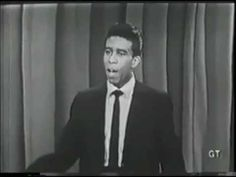 RICHARD PRYOR - 1964 - Standup Comedy