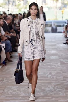 tory-burch-women-collection-at-new-york-fashion-week-16-10