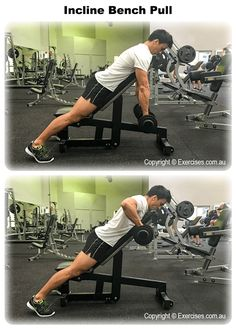 10 Best incline bench images in 2019 | Incline bench