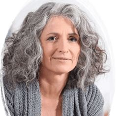 tarotista Silver Grey Hair, Long Hair Styles, Beauty, Silver Hair, Some People, Cosmetology, Long Hair Cuts, Beauty Illustration, Long Hairstyles
