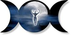 Pagan Religious Beliefs | Pagan Connection  http://paganconnection.org