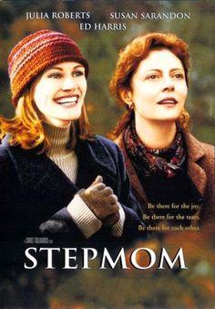 sad but good movie