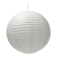 https://www.plan-it.be/nl/verf-laminaat-decoratie/verlichting/hanglampen/base-line-papierhanglamp-pendant-wit-1-x-60-w/5295969