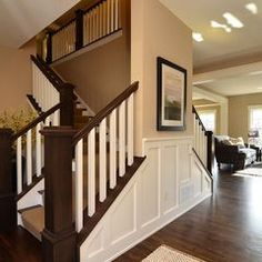 Best 1000 Images About Staircases On Pinterest Traditional 640 x 480