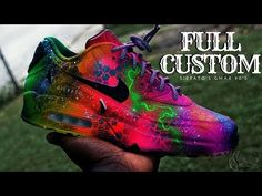 b3d5f6af453 15 Best Custom made sneakers images