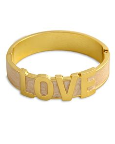 Bracelets - Buy Women Bracelets Online in India | CrazeeMania.com