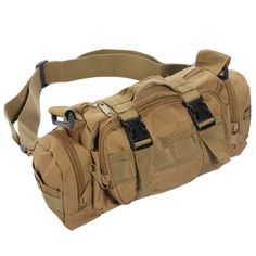 Camo Military Rucksack are convenient for Travel Camping. Tactical Backpack, Rucksack Backpack, Travel Backpack, Fashion Backpack, Camping Bags, Backpack Online, Fashion Watches, Men Fashion, Best Bags