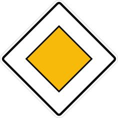 Road signs in Germany - Wikipedia Germany, Signs, Tags, Horse Trails, Regulatory Signs, Signage, Shop Signs, Deutsch, Sign