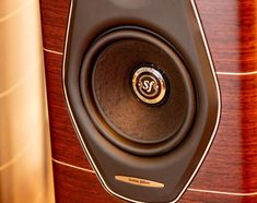 Sonus Faber produce some of the most beautiful looking and sounding speakers available. Experience them now at Soundline. BYO music and enjoy.  #highendaudio #hifi #speakers #audiophile #soundlineaudio #hifiaudio #highendaudiostore #stereophile @sonusfaberofficial Hifi Speakers, Hifi Audio, High End Audio, Audiophile, Music, Beautiful, Instagram, Musik, Music Activities